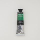 Sennelier Extra-Fine Oil Colour Tube 40ml-S2 [847] - Emerald Green