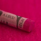 """Sennelier Soft Pastel """"A L'Ecu""""- Purple Violet 323"""