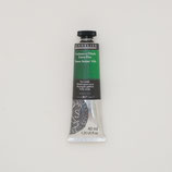 Sennelier Extra-Fine Oil Colour Tube 40ml-S3 [817] - Phthalo Green Warm