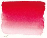 Sennelier Artist Watercolour - S2 [619] -Bright Red