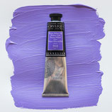 Sennelier Extra-Fine Artist Acrylique-60ml tube - Medium Violet S4 [918]