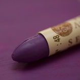 Sennelier Oil Pastel - Red Violet [48]