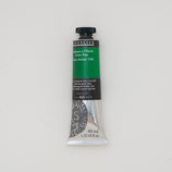 Sennelier Extra-Fine Oil Colour Tube 40ml-S6 [825] - Cadmium Green Deep