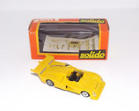 Solido n 57