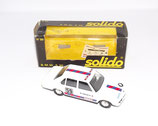 Solido n 89