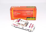 Solido n 50