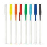 Bolígrafos personalizados Lena