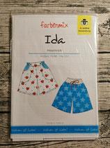 Farbenmix Ida