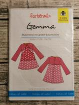 Farbenmix Gemma