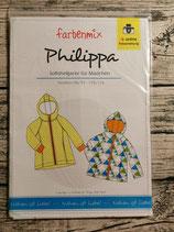 Farbenmix Philippa