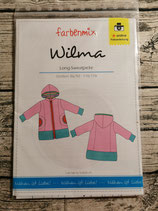 Farbenmix Wilma
