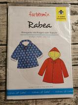 Farbenmix Rabea