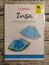 Farbenmix Insa
