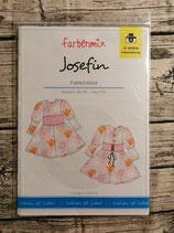 Farbenmix Josefin