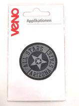 Applikation All Star Arizona State