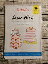 Farbenmix Amelie