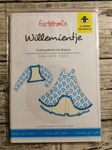 Farbenmix Willemientje