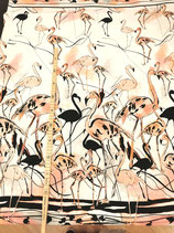 Flamingo Royal Panel a´ 82 cm
