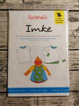 Farbenmix Imke