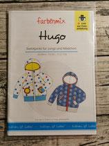 Farbenmix Hugo