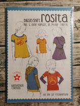 Farbenmix Rosita