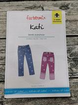 Farbenmix Kati