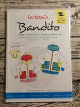 Farbenmix Bandito
