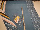 Shetty Panel a´ 65 cm