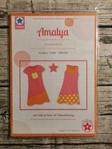 Farbenmix Amalya