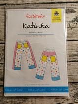 Farbenmix Katinka