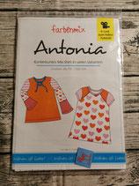 Farbenmix Antonia