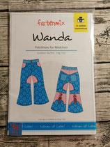 Farbenmix Wanda