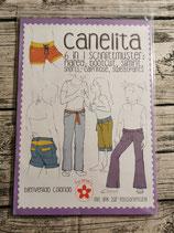 Farbenmix Canelita