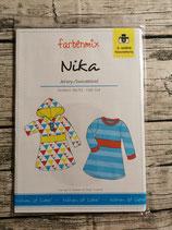 Farbenmix Nika