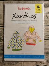 Farbenmix Xanthos