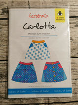 Farbenmix Carlotta