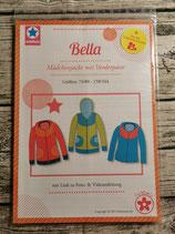 Farbenmix Bella