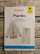 Farbenmix Maren