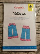 Farbenmix Yelena