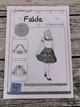 Farbenmix Falda