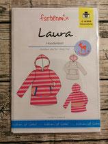 Farbenmix Laura