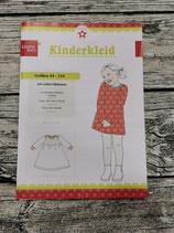 Klimperklein Kinderkleid