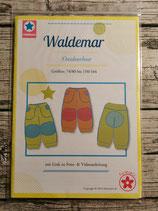 Farbenmix Waldemar