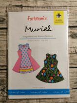 Farbenmix Muriel
