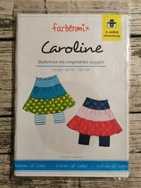 Farbenmix Caroline
