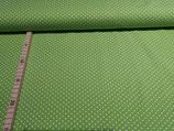 Verena hellgrün