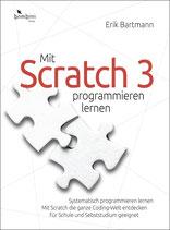 Mit Scratch 3  programmieren lernen(E-Book)