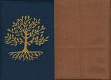 Lebensbaum Marine + Hellrost