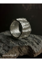 """Ring """"Karuna"""""""