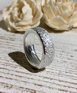 "Ring ""Xenia"""